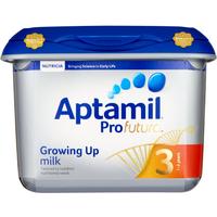 Aptamil Profutura 3 Growing Up Milk Formula 800g