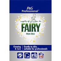 Fairy Non-Bio Powder Detergent 7.15Kg 110 Washes
