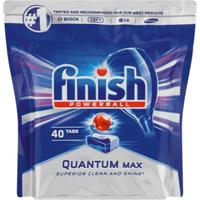Finish Powerball Quantum 40s