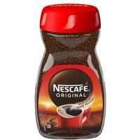 NESCAFÉ Original Instant Coffee 95g