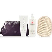 Christmas Hydrate and Exfoliate Body Collection Gift Set