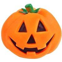 Pumpkin Chew Toy