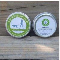 Soothing Skin Salve- Herbal Infused Oil 60g