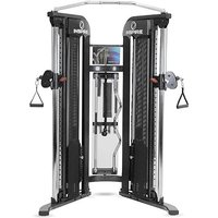 Image of Inspire FT1 Functional Trainer Gym