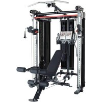 Image of Inspire FT2 Functional Trainer Package