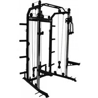 Image of Force USA G1 All In One Functional Trainer
