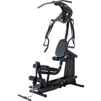 Image of Inspire Body Lift BL1 Multi Gym