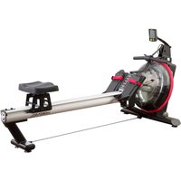 Image of GX Rower