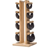 Image of Swing Tower & Weights