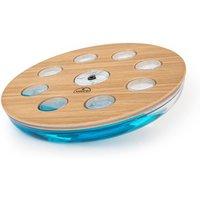 Image of Eau-Me Balance Board