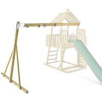 TP Kingswood Wooden Swing Arm - FSCandreg