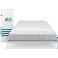 The Leesa Mattress - UK King