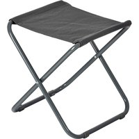 Classic Folding Stool - By Harbour Housewares