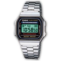 casio classic a168wa1yes watch