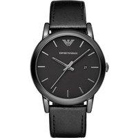 Emporio Armani Ar1732 Men's Watch