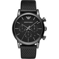 Emporio Armani Ar1737 Men's Chronograph Watch