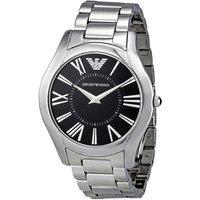 Emporio Armani AR2022 Men's Watch