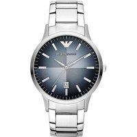 Emporio Armani Ar2472 Men's Watch