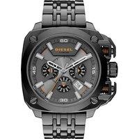 Diesel Dz7344 Men's Bamf Chronograph Watch