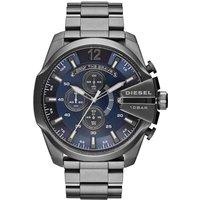Diesel DZ4329 Men's Mega Chief Chronograph Watch