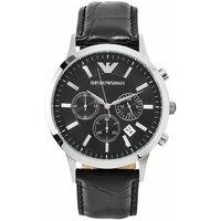 Emporio Armani Ar2447 Mens Chronograph Watch