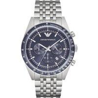 Emporio Armani Ar6072 Men's Chronograph Watch