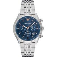 Emporio Armani Ar1974 Men's Chronograph Watch