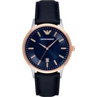 Emporio Armani Watch Men's Ar2506