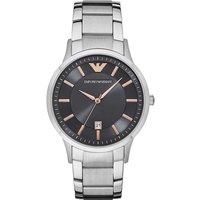 Emporio Armani AR2514 Men's Watch