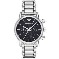 Emporio Armani Ar1853 Men's Chronograph Watch