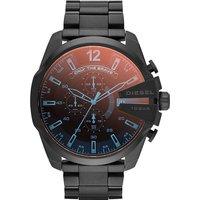Diesel Dz4318 Men's Mega Chief Chronograph Watch