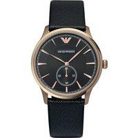 Emporio Armani Ar1798 Men's Classic Watch
