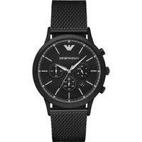 Emporio Armani Ar2498 Men's Chronograph Watch