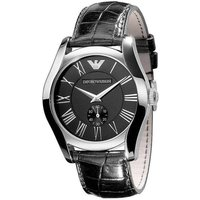 Emporio Armani Ar0643 Men's Valente Watch