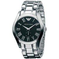 Emporio Armani Ar0680 Men's Valente Watch