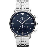 Emporio Armani AR1648 Men's Chronograph Watch