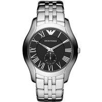 Emporio Armani AR1706 Men's Classic Valente Watch