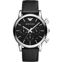 Emporio Armani Ar1733 Men's Luigi Chronograph Watch