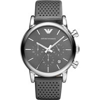 Emporio Armani AR1735 Men's Luigi Chronograph Watch