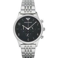Emporio Armani AR1863 Men's Beta Chronograph Watch