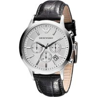 Emporio Armani AR2432 Mens Chronograph Watch
