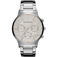 Emporio Armani AR2458 Mens Chronograph Watch