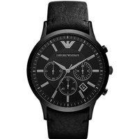 Emporio Armani Ar2461 Men's Chronograph Watch