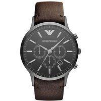 Emporio Armani AR2462 Mens Sportivo Watch