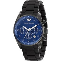 Emporio Armani AR5921 Men's Chronograph Watch