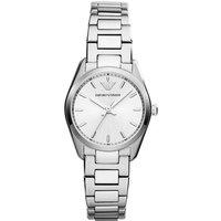 Emporio Armani AR6028 Ladies Tazio Watch