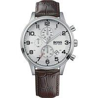 Hugo Boss 1512447 Men's Chronograph Watch