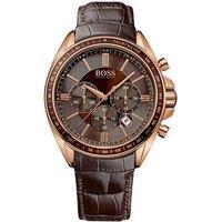 Hugo Boss 1513093 Men's Chronograph Watch