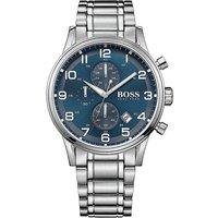 Hugo Boss 1513183 Men's Chronograph Watch
