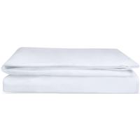 Simba Fresh Fit Cot Sheet - 70 x 140 cm